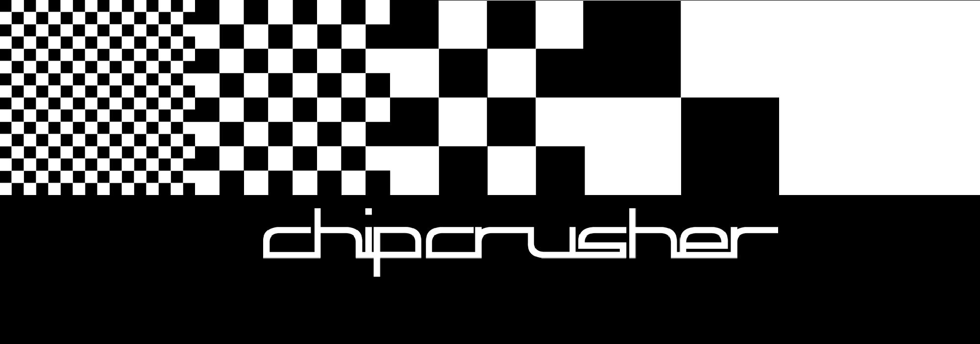 chipcrusher